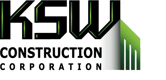 KSW Construction