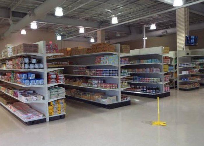 Clients Work Retail Ksw Construction