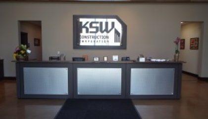 Contractor-Madison-Verona-Wi