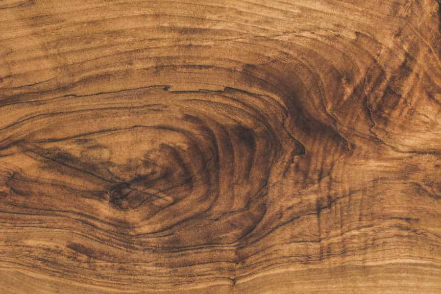 Solid Vs Engineered Hardwood Floors Ksw Construction